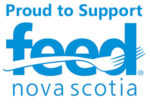 proud-tuo-support-feed-nova-scotia