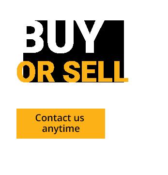 buy-or-sell